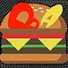 Burger Advisor